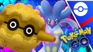 YAWN STATUS AFFECTS COMING TO POKEMON GO? | DON'T JUDGE SO QUICKLY - YouTube