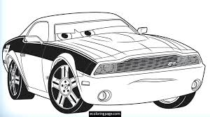 coloring pages disney cars design ideas on coloring pages disney cars free