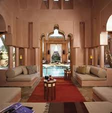 Room Decor In Moroccan Style Adding Eclectic Wonders To Your Home Moroccan Decorations Home