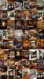 Latest Bar Designs Photos Be Sure To Follow Home Bars On Pinterest For All Of My