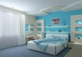 cozy blue black bedroom bedroom. Cozy Blue Black Bedroom. Bedroom With Walls And Furniture Dressers . B