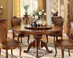 high back dining chairs melbourne. dining chair : amusing oak chairs next mesmerize high back noticeable melbourne surprising