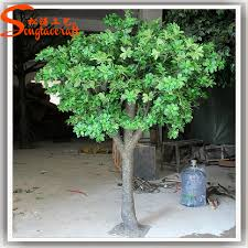 office bonsai. new product china supplier cheap artificial bonsai tree outdoor mini trees plant garden hotel office decoration