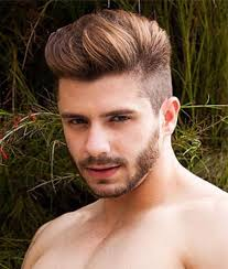 How To Pick A New Hairstyle pick a new hairstyle hairstyles 3408 by stevesalt.us