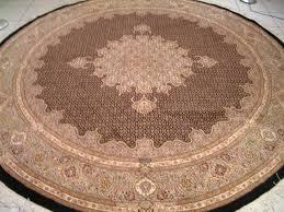 round rugs round carpets inside round oriental rugs plans oriental rugs round oriental rugs