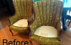 Furniture Papasan Chair Cushion Cheap For Inspiring Relax Chair Where Can I Buy Outdoor Furniture
