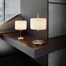 bover danona mesa table lamp bover lighting