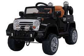 <b>Электромобили Jiajia</b> - купить <b>электромобиль Jiajia</b>, цены в ...