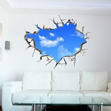 Light Blue Wallpaper Bedroom Light Blue Wallpaper 3d Reviews Online Shopping Light Blue