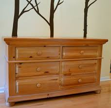 Home Decor Fetching Knotty Pine Bedroom Furniture Broyhill Sets In Knotty  Pine Bedroom Furniture