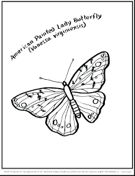 Very Hungry Caterpillar Coloring Pages Very Hungry Caterpillar