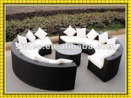 decoration access garden furniture