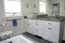 Cape Cod Bathroom Designs New Decorating