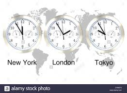 world map time zone wall clock contemporary design world time zones time in london new york