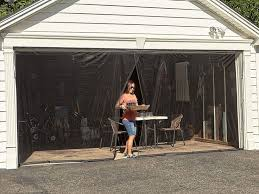 garage door screens retractableBest 25 Garage door screens ideas on Pinterest  Garage door