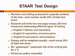 engineering career goals essay sample thesis phd computer science types of expository essays carpinteria rural friedrich