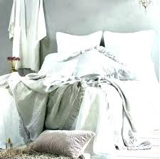 shabby bedding sets chic bedding sets shabby chic bedding shabby chic duvet sets shabby chic bedroom ideas selecting the chic bedding sets shabby chic