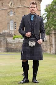 Best 25 Kilt Wedding Ideas On Pinterest Scottish Wedding