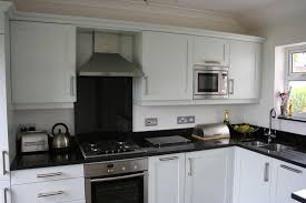 ... Commercial Kitchen Design Software Free Download Astounding Online With  Nice Sirocco Hood Cooker 21 ...