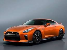 2018 nissan gtr price. perfect 2018 nissan gtr coupe l_1 on 2018 nissan gtr price