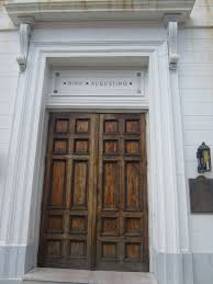 Front Doors  Good Coloring New Orleans Front Door  New Orleans - Exterior doors new orleans