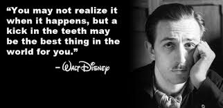Famous Walt Disney Quotes Simple Famous Positive Quotes Glamorous Walt Disney Quotes Sayings Positive