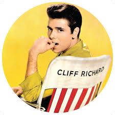 Afbeeldingsresultaat voor cliff richard