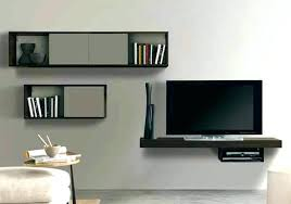 wall mount tv wall mount stand mount wall shelves design wall mount stand with shelves wall mount tv