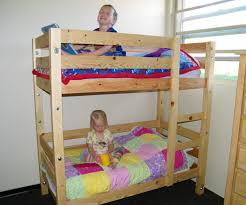 Traditional Bedroom Furniture Uk Bunk Beds Together With Teens Uk ...