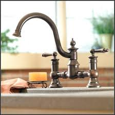 Lovely Moen Kitchen Faucet Lowes Single Handle Pull Down Spray And