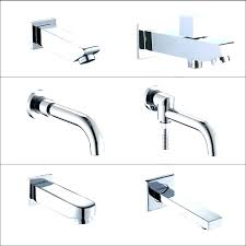 how to install bathtub spout how to replace a bathtub spout shower tub spout with shower how to install bathtub