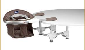chicco 360 hook on highchair manual chair design ideas
