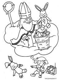 Seniorplaza Sinterklaas Seniorplaza