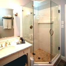 bathtub shower combo design ideas showers shower bath ideas medium size of shower bathroom ideas small bathtub shower combo design ideas