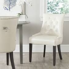 safavieh harlow taupe ring chair set of 15937051 overstock great deals on safavieh dining chairs mobile