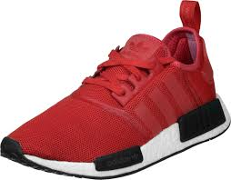 adidas shoes nmd red. adidas nmd r1 shoes red nmd s
