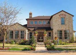 hill country house plans. Hill Country House Plans Plan For Remodel The Inside Of 34 With Cheerful U