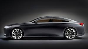 hyundai genesis coupe wiring diagram images harness diagram 2016 hyundai genesis sedan hd background high pictures