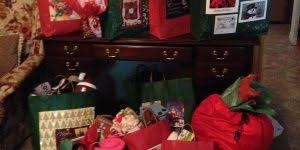 gifts for grannies and grandpas too