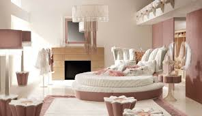 creative bedroom furniture. The Bedroom Furniture Of You Dreams - Creative Beds B