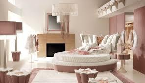 creative bedroom furniture. Beautiful Creative The Bedroom Furniture Of You Dreams  Creative Beds And Bedroom Furniture F
