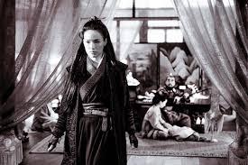 Risultati immagini per the assassin film