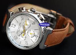 louis vuitton watch for men louis vuitton automatic limited louis vuitton watch for men louis vuitton automatic limited edition watch men111 selangor