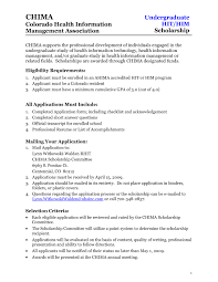 Sample Federal Resume Ksa Employee Resume Database Federal Resume Example Ksa Resume I