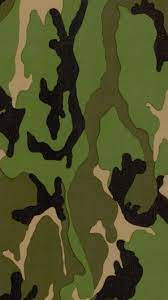 Camo patterns, Camouflage, Wallpaper