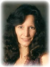 Newcomer Family Obituaries - Helena 'Anne' Smith 1951 - 2014 - Newcomer  Cremations, Funerals & Receptions.