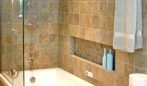 jetted tub shower combo corner whirlpool