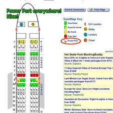 A320 Airbus 100 200 Seating Chart 22 Competent A320 Airbus Seating Chart