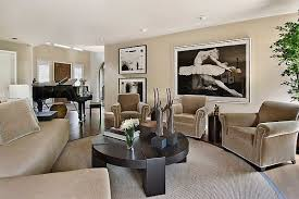 hollywood decor furniture. furniture room decor hollywood style living old d