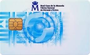 Resultado de imagen de certificado electronico comunidades de propietarios